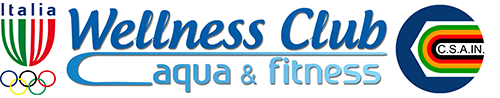 Wellness Club – Aqua & Fitness